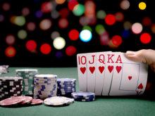 Berlatih Tiga Rutinitas Harian Dan Tingkatkan Permainan Poker Anda