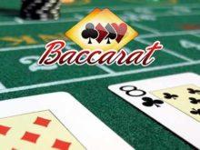 Cara Meningkatkan Tingkat Kegembiraan Dengan Permainan Casino