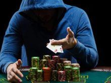 Dimana Saya Bisa Bermain Poker Dan Game Online Casino