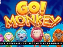 Memahami dan Menghasilkan Uang dari Bermain Turnamen Slot Online