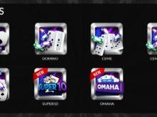 Mengapa Bermain Game Poker di IDN Poker