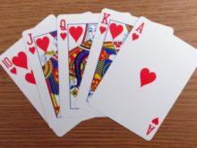 Menjelajahi Strategi Poker Online Idn Poker Untuk Penjudi Mahir