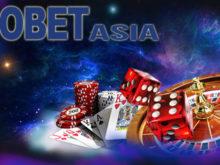 Permainan Casino Terpopuler Di Asia