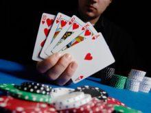 Permainan Video Poker - Praktik Terbaik