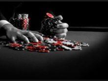 Tips Bermain Poker Online Dari Situs Judi Online