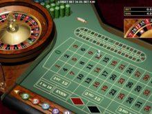 Variasi Sangat Perlu Untuk Permainan Roulette