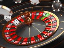 Berapa Umur Anda Untuk Bertaruh Casino Online