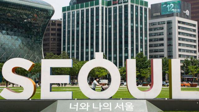 Cari Tahu Tentang Fakta Operasi Plastik Dari Korea Selatan